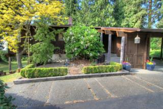 16614  72nd Ave  , Edmonds, WA 98026 (#790107) :: The Kendra Todd Group at Keller Williams