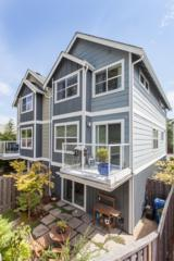 8650  26th Ave SW , Seattle, WA 98106 (#790869) :: Keller Williams Realty Greater Seattle