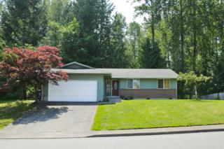 10404  12th Place SE , Lake Stevens, WA 98258 (#791019) :: Priority One Realty Inc.