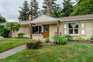 3122 N Villard St  , Tacoma, WA 98407 (#791027) :: Commencement Bay Brokers