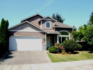 27631  239th Place SE , Maple Valley, WA 98038 (#791030) :: Exclusive Home Realty