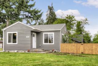 754  Violet Meadow St S , Tacoma, WA 98444 (#791134) :: Commencement Bay Brokers