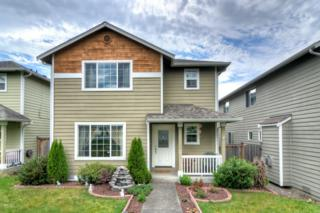 18308  97th Ave E , Puyallup, WA 98375 (#791249) :: Nick McLean Real Estate Group