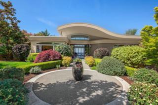 8505  Talbot Rd  , Edmonds, WA 98026 (#791258) :: Nick McLean Real Estate Group