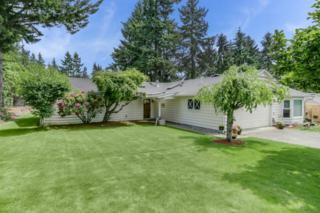 2614  126th Ave NE , Bellevue, WA 98005 (#791278) :: Exclusive Home Realty