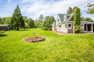 3802  40th Ave E , Tacoma, WA 98443 (#791391) :: Home4investment Real Estate Team