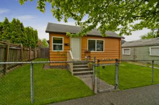 5225  Delridge Wy  , Seattle, WA 98106 (#791439) :: Home4investment Real Estate Team