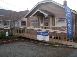 1211  12th St  , Anacortes, WA 98221 (#791821) :: Nick McLean Real Estate Group