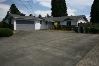 7302  22nd St W , University Place, WA 98466 (#791867) :: Nick McLean Real Estate Group