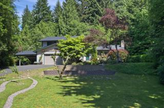 2665  Virginia Ave E , Port Orchard, WA 98366 (#791889) :: Better Homes and Gardens McKenzie Group