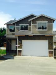 991 NW Snow Creek Way  , Bremerton, WA 98311 (#791904) :: Better Homes and Gardens McKenzie Group