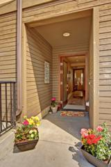 1109 SW Holden St  , Seattle, WA 98106 (#791928) :: Priority One Realty Inc.