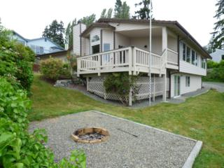 8248 E Caraway Rd  , Manchester, WA 98366 (#791936) :: Commencement Bay Brokers