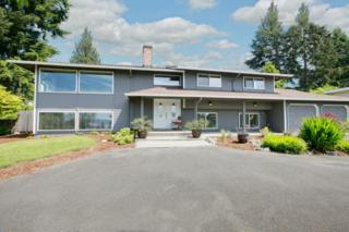 29834  11th Ave SW , Federal Way, WA 98023 (#791940) :: Exclusive Home Realty