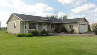 43808  14th Ave E , Eatonville, WA 98328 (#792066) :: Keller Williams Realty