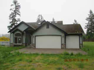 19213  114th Av Ct E , Graham, WA 98338 (#792187) :: Home4investment Real Estate Team