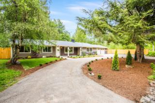 3303  138th St E , Tacoma, WA 98446 (#792310) :: Nick McLean Real Estate Group