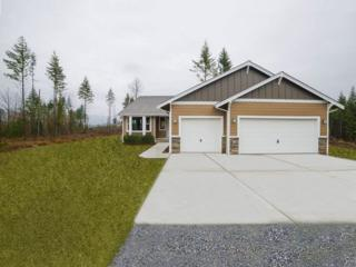 17530  Jordan Rd  , Arlington, WA 98223 (#792544) :: Nick McLean Real Estate Group