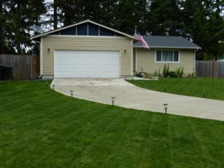 5513  203rd St Ct E , Spanaway, WA 98387 (#792545) :: Nick McLean Real Estate Group