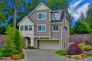 14524  270th Place NE , Duvall, WA 98019 (#792577) :: Exclusive Home Realty