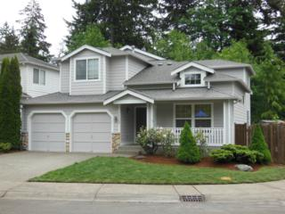 14433 SE 185th Place  , Renton, WA 98058 (#792891) :: Home4investment Real Estate Team