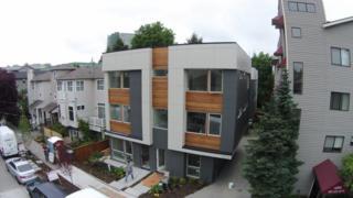 6810-A  Oswego Place NE , Seattle, WA 98115 (#792927) :: Costello & Costello Real Estate Group