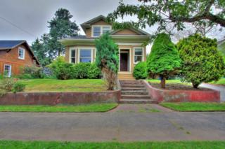 3023 NW 64th St  , Seattle, WA 98107 (#792934) :: Costello & Costello Real Estate Group