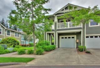 10627  221st Lane NE 205, Redmond, WA 98053 (#793528) :: Exclusive Home Realty