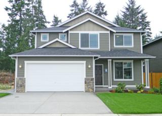 830  116th Ave SE , Lake Stevens, WA 98258 (#793826) :: Home4investment Real Estate Team