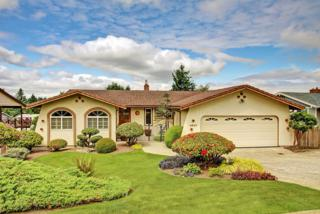 4647  132nd Ave SE , Bellevue, WA 98006 (#793975) :: Exclusive Home Realty