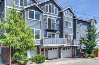 2108 W Ruffner St  , Seattle, WA 98199 (#794100) :: FreeWashingtonSearch.com