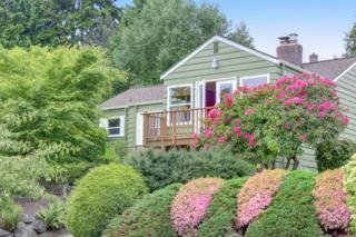 2615  37th Ave W , Seattle, WA 98199 (#794368) :: FreeWashingtonSearch.com