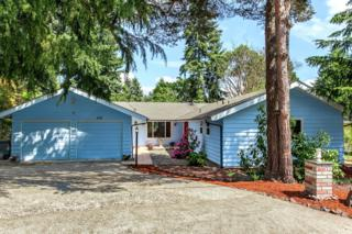 224  163rd Place SE , Bellevue, WA 98008 (#794846) :: Exclusive Home Realty