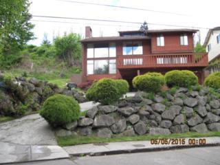 4071  25th Ave S , Seattle, WA 98108 (#795028) :: The DiBello Real Estate Group