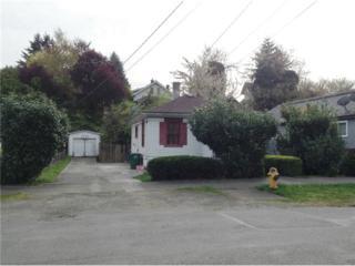 4200  37th Ave S , Seattle, WA 98118 (#795073) :: The DiBello Real Estate Group