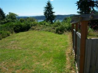 3056  Classic Ave NE , Bremerton, WA 98310 (#795518) :: Home4investment Real Estate Team