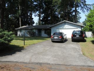 14812  16th Ave S , Spanaway, WA 98387 (#795872) :: The Kendra Todd Group at Keller Williams