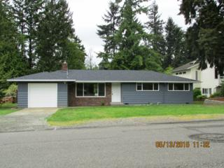 730  Woodland Wy  , Kent, WA 98030 (#795875) :: The Kendra Todd Group at Keller Williams