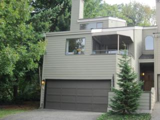 10906  41st Dr  , Kirkland, WA 98033 (#699688) :: Exclusive Home Realty