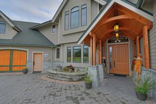 8440  Bridge Wy  , Blaine, WA 98230 (#711597) :: Home4investment Real Estate Team