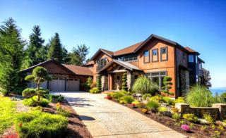 29919  23rd Ave SW , Federal Way, WA 98023 (#687527) :: Exclusive Home Realty