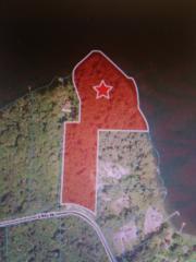 3700  South Bay Dr  , Sedro Woolley, WA 98284 (#324800) :: Nick McLean Real Estate Group