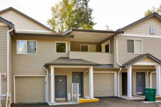 14335  Simonds Rd NE B303, Kirkland, WA 98034 (#435502) :: Exclusive Home Realty