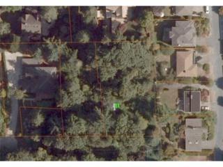 4300 W Cramer St  , Seattle, WA 98199 (#472155) :: FreeWashingtonSearch.com
