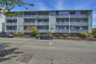 1010  Perry Ave  303, Bremerton, WA 98310 (#514749) :: Exclusive Home Realty