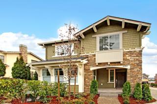 6503  108th Ave NE , Kirkland, WA 98033 (#557413) :: Exclusive Home Realty