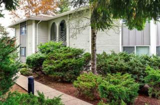 17203 NE 45th St  41, Redmond, WA 98052 (#561428) :: Exclusive Home Realty