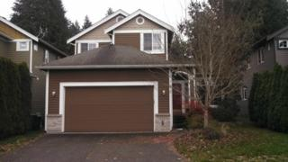 18928  81st Dr NE , Kenmore, WA 98028 (#563391) :: Exclusive Home Realty