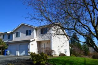 3107  156th St SW A1, Lynnwood, WA 98087 (#600724) :: Exclusive Home Realty