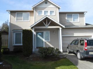 3527  Courtyard Lane  , Bremerton, WA 98310 (#603678) :: Exclusive Home Realty